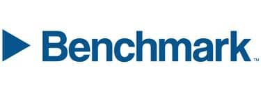 Buy Benchmark Electronics