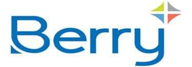 Buy Berry Global Group stocks