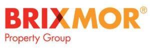 Buy Brixmor Property Group stocks