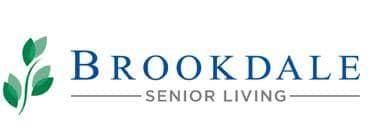 Buy Brookdale Senior Living stocks