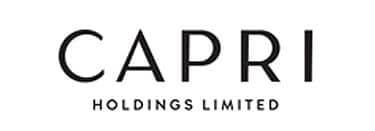 Buy Capri Holdings Limited stocks