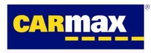 Buy CarMax stocks