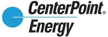 Buy CenterPoint Energy stocks