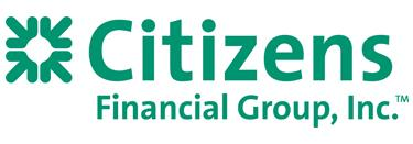 Buy Citizens Financial Group stocks