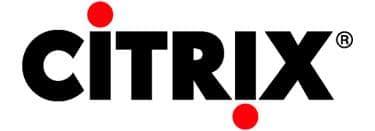 Buy Citrix Systems stocks
