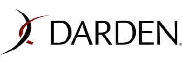 Buy Darden Restaurants stocks