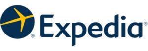 Buy Expedia Group stocks
