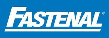 Buy Fastenal stocks