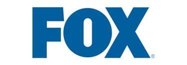 Buy Fox stocks