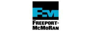 Buy Freeport McMoRan stocks