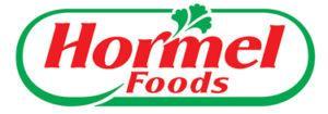 Buy Hormel Foods stocks