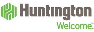 Buy Huntington Bancshares stocks