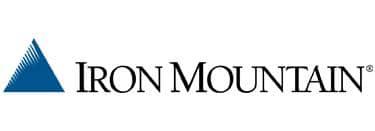 Buy Iron Mountain stocks