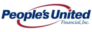 Buy People's United Financial stocks