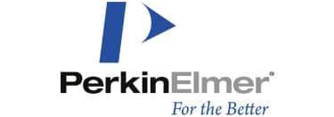 Buy PerkinElmer stocks
