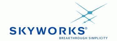 Buy Skyworks Solutions stocks