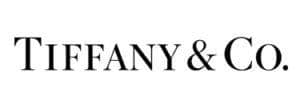 Buy Tiffany and Co stocks