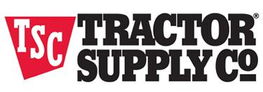 Buy Tractor Supply Company stocks