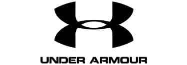 Buy Under Armour stocks