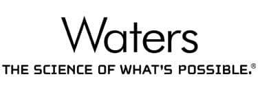 Buy Waters stocks