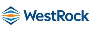 Buy WestRock stocks