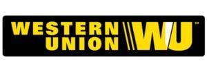 Western union forex in baden-wurttemberg