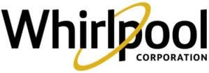 Buy Whirlpool stocks