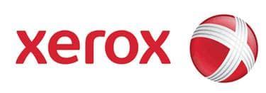 Buy Xerox stocks