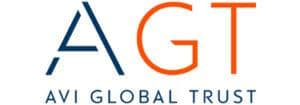 Buy AVI Global Trust shares