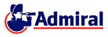 Buy Admiral Group shares