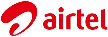 Buy Airtel Africa shares