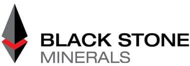 Buy Black Stone Minerals stocks