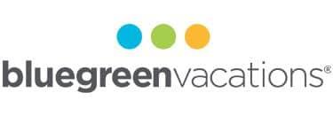 Buy Bluegreen Vacations stocks
