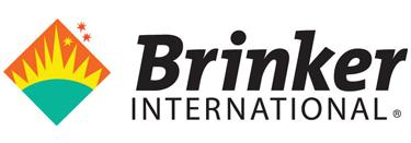 Buy Brinker International stocks