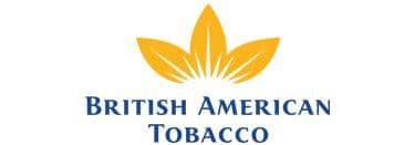 Buy British American Tobacco stocks