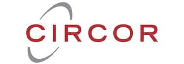 Buy CIRCOR stocks