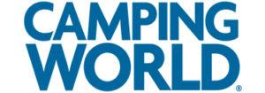Buy Camping World Holdings stocks