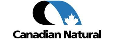 Buy Canadian Natural Resources stocks