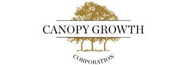 Buy Canopy Growth stocks