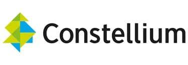 Buy Constellium stocks