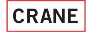 Buy Crane Co. stocks