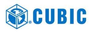 Buy Cubic stocks