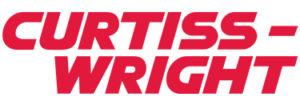 Buy Curtiss-Wright stocks