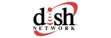 Buy DISH Network stocks