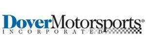 Buy Dover Motorsports stocks