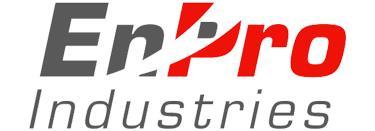 Buy EnPro Industries stocks