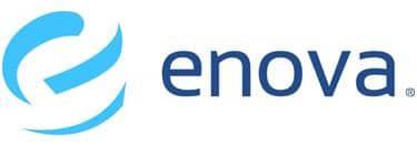 Buy Enova stocks