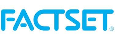 Buy FactSet Research Systems stocks