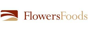 Buy Flowers Foods stocks