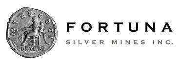 Buy Fortuna Silver Mines stocks